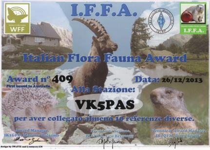 IFF 10.jpeg