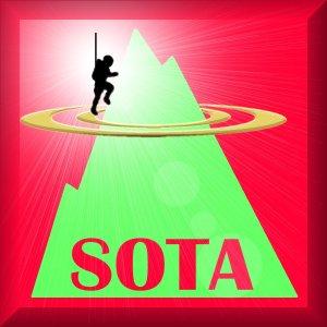 SOTA_logo