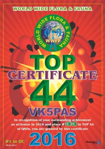 vk5pas-top-activator-2016-qsos