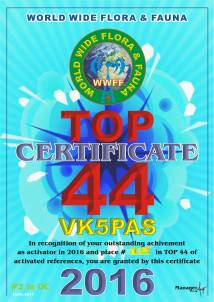 vk5pas-top-activator-2016-references