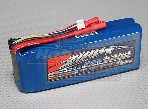 Z42004S-30(1)