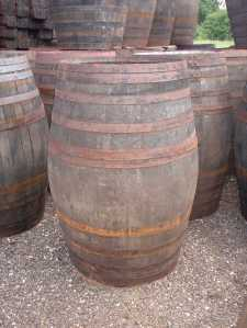 Barrel6medium_WEB0