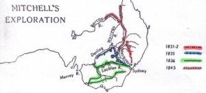 mitchell-map