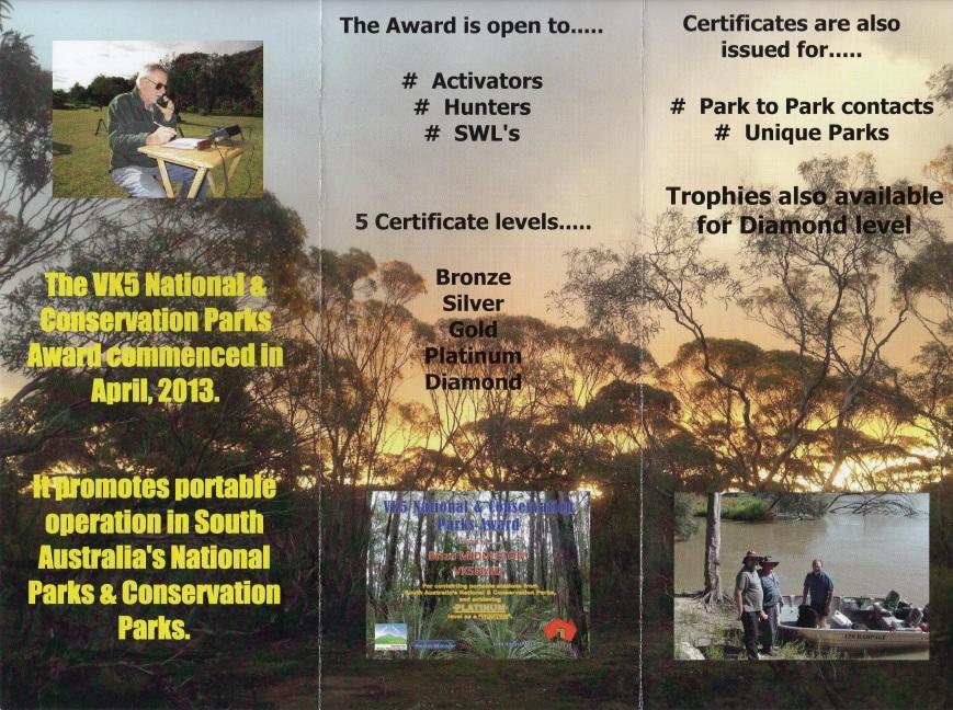 Parks brochure Rear052