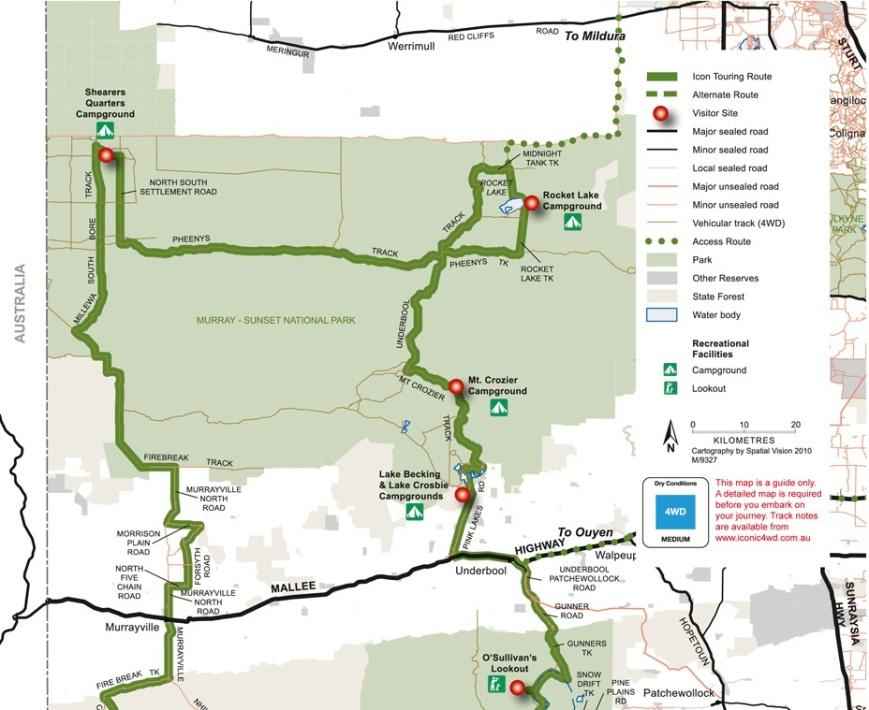 Vic-Mallee-Loop-map copy