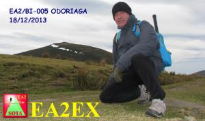 2013_12_18_EA2_BI_005_ODORIAGA_1