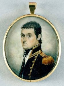 447px-Matthew_Flinders_watercolour_1801_a069001