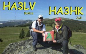 HA3LV365