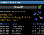 Rucksack_Radio_Tool_Summits