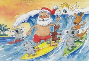 surfing_santa