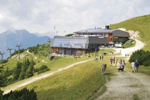 15740362-garmisch-germany--august-12-the-wank-haus-on-mount-wank-in-garmisch-germany-on-august-12-2012-mounta