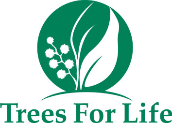 1810_trees-for-life