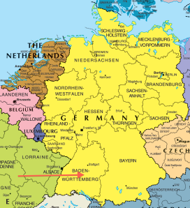 germany_and_netherlands_map