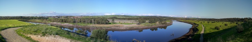 Onkaparinga_Estuary_1