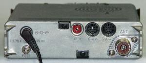 Minolta DSC