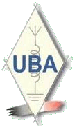 UBA_logo