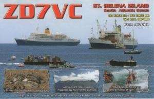 ZD7VC (2)