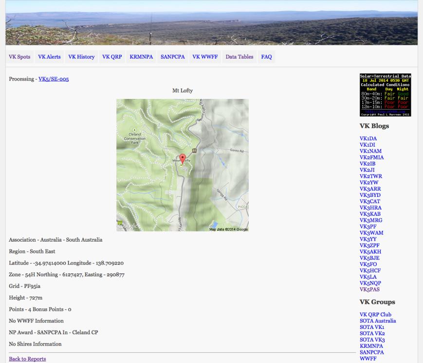Screenshot 2014-07-18 15.15.16