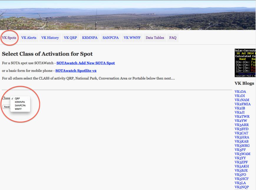 Screenshot 2014-07-18 15.31.09
