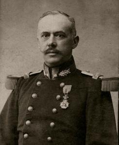 General_Baltia_Herman