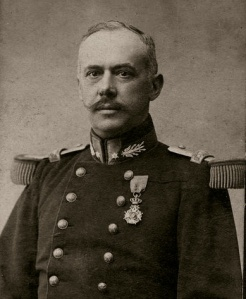 General_Baltia_Herman