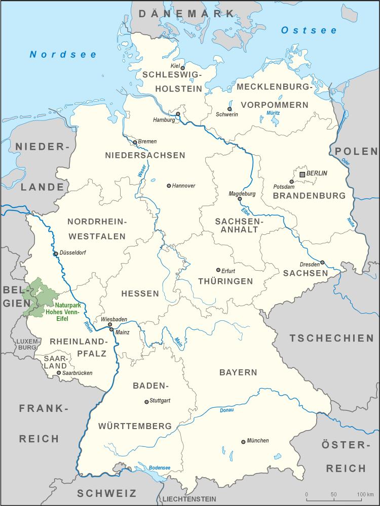 Karte_Naturpark_Hohes_Venn-Eifel
