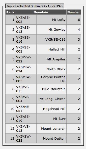 Screenshot 2014-09-12 21.27.49