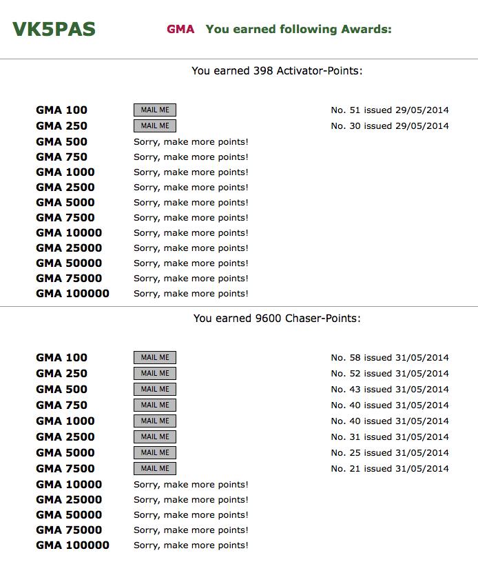 Screenshot 2014-09-12 23.19.26