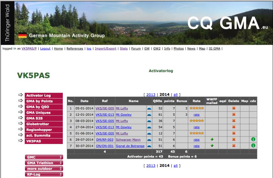 Screenshot 2014-09-13 09.51.25