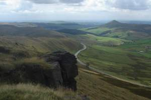 wildboarclough_from_shining_tor