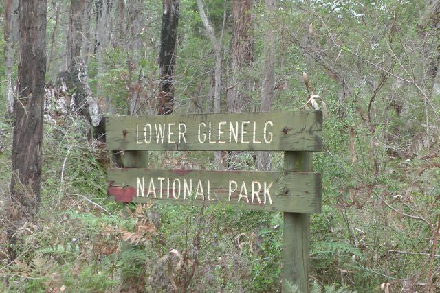 lower glenelg national park mao pdf