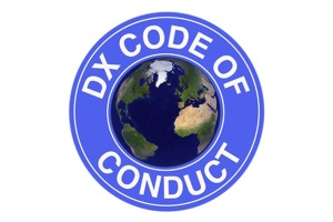 logo_dx_code_of_conduct1
