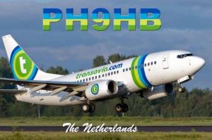 ph9hb-boeing-737-800-qsl-650x433