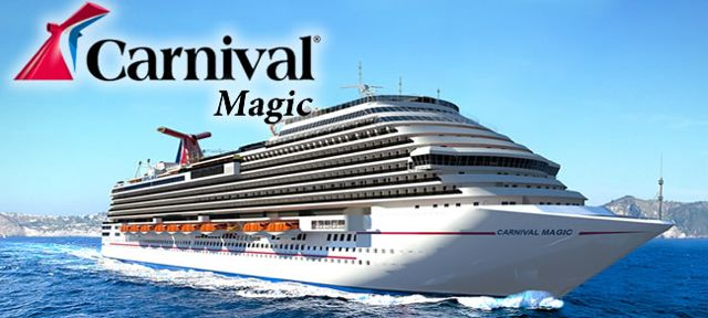 carnival_magic_slider1