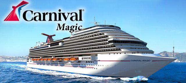 carnival_magic_slider1