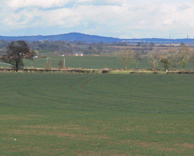 Farmland_near_Appleby_Parva_-_geograph.org.uk_-_746255