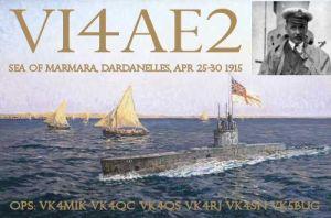 VI4AE2_HMAS_AE2_OPS_CAPT