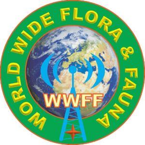 Logo WWFF 9xa1_2a