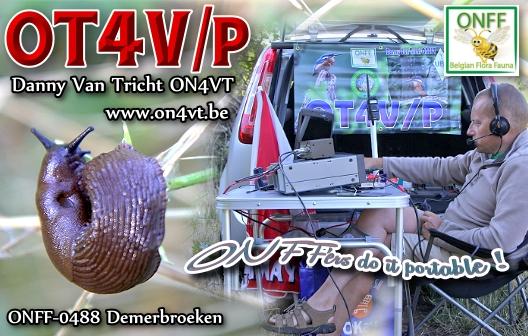 ot4v_onff0488