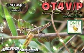 ot4v_onff486