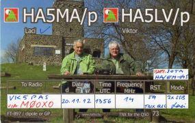 HA5MA:p141