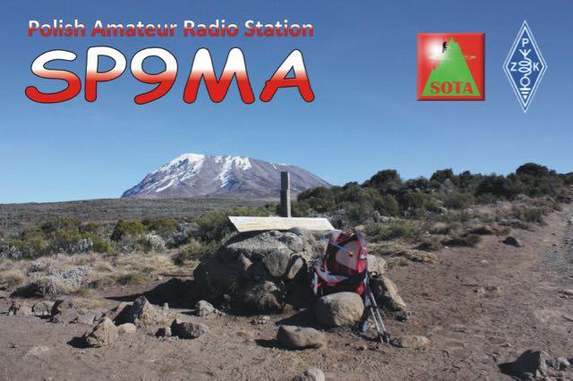 SP9MA_Afryka_front_qrz