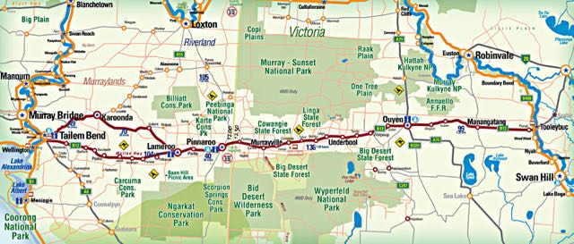 Mallee-PARKS-map-small