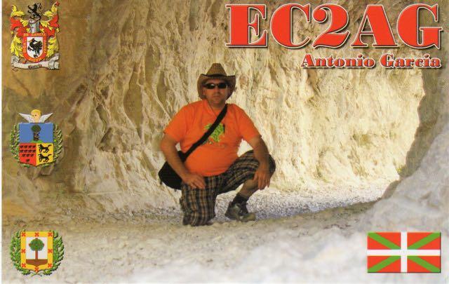 EC2AG179.jpg