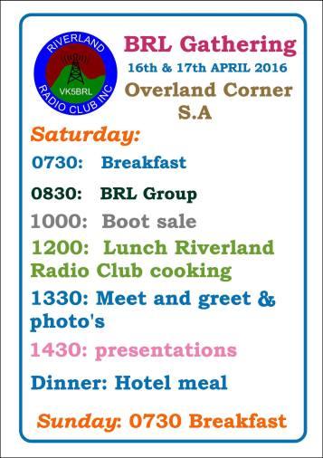 brl-gathering-poster