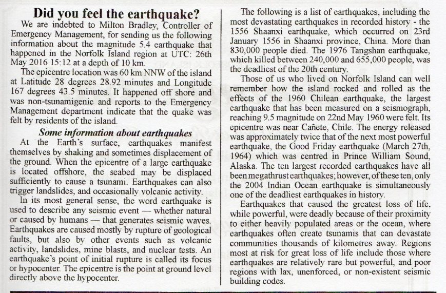 earthquake303.jpg