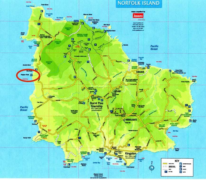 Norfolk-Island-today-1.jpg