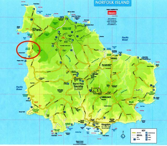 Norfolk-Island-today-2
