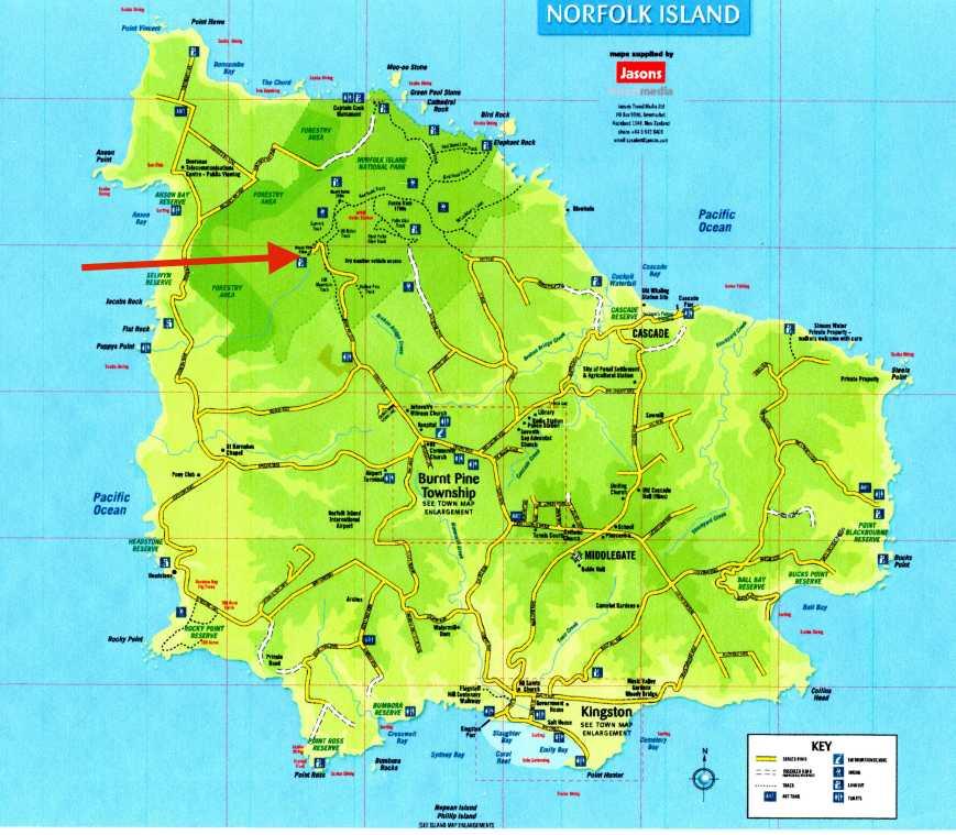 Norfolk-Island-today.jpg