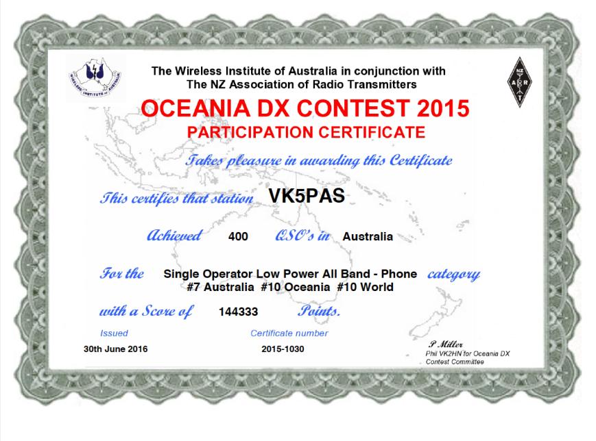VK5PAS Oceania DX Contest 2015.png